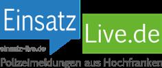 einsatz-live.de - Polizeiberichte aus Hochfranken